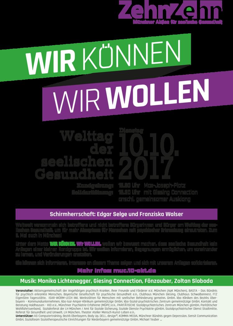 Gemütlich Tiernahrungskette Arbeitsblatt Fotos - Mathe Arbeitsblatt ...
