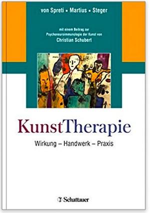 cover_Kunsttherapie.jpg