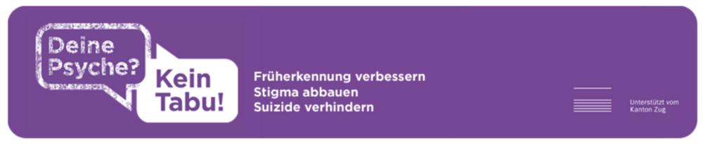 Header der Webseite:  https://kein-tabu.ch