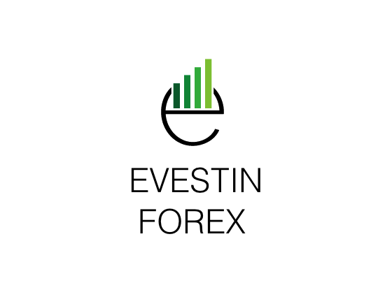 Evestin Forex | Automated trading systems with character