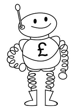 Cable EA robot