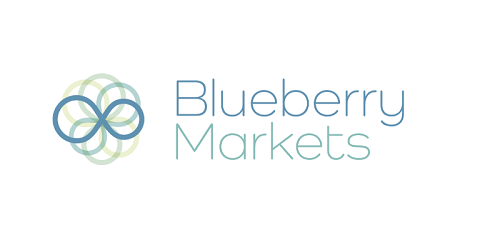 Blueberry markets evestin forex