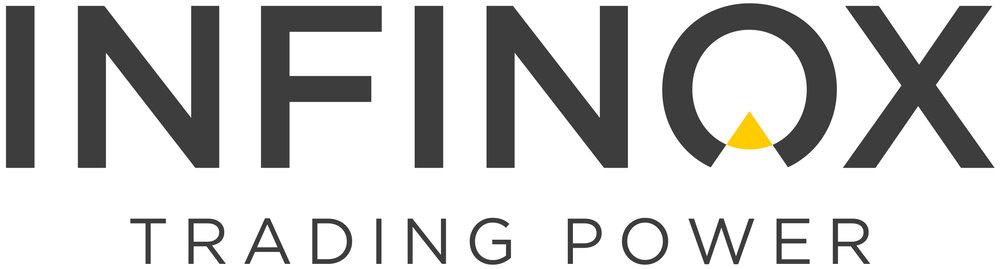 INFINOX UK FOREX BROKER
