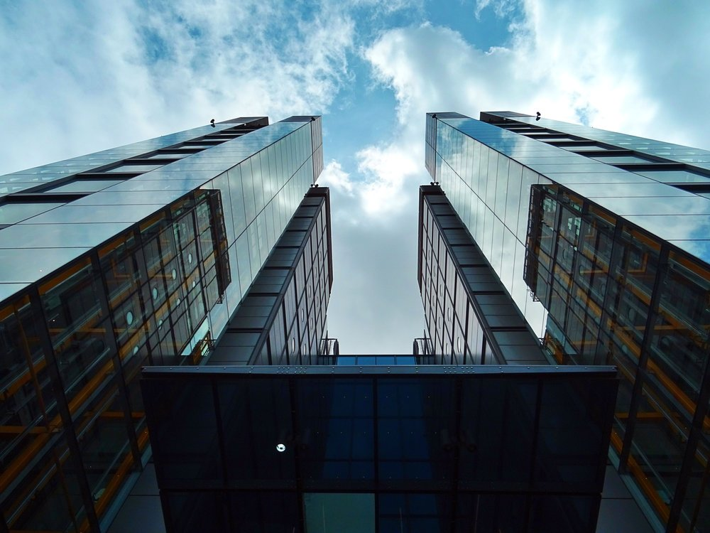 architectural-design-architecture-blue-sky-443378.jpg