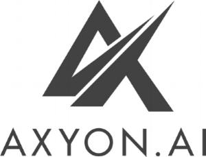 ico_AxyonAI-HD.jpg
