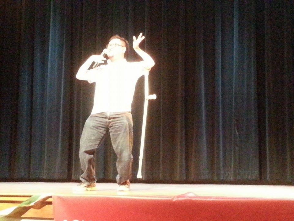 Steve Lee SFSU Asian Student Union Show.jpg