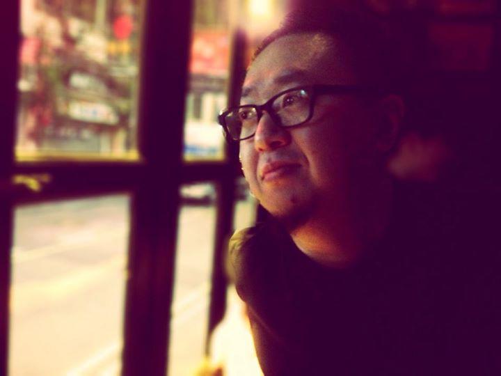 Steve Lee HK Look Window.jpg