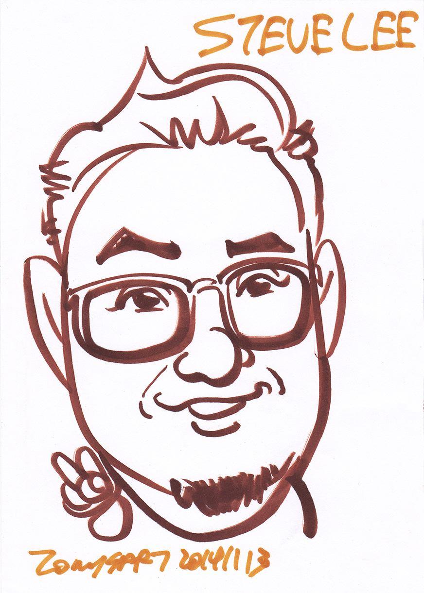 Steve Lee Cartoon.jpg