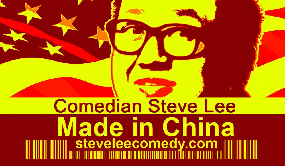 SteveLee_comedy_Biz_Card.jpg