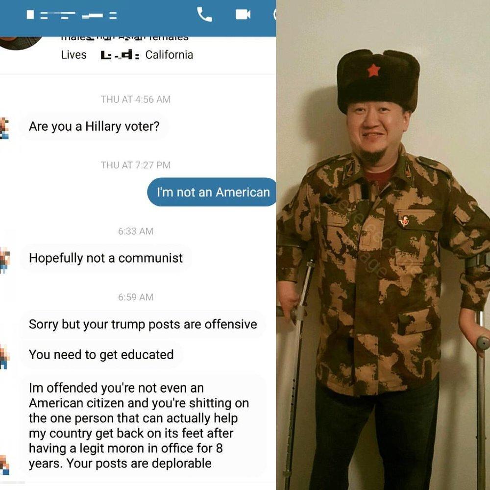 Steve Lee Comedy Trump communist.jpg
