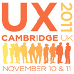 uxcambridge