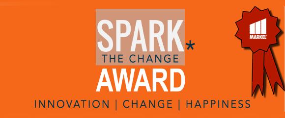 sparkthechange2015