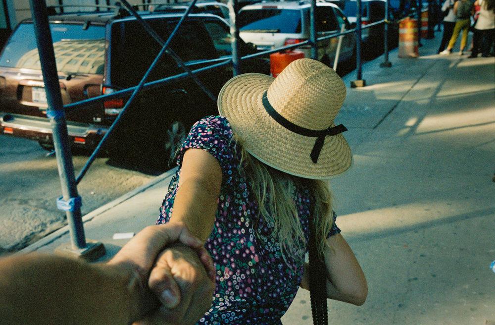 GIsherwood_2012_July_05_.jpg