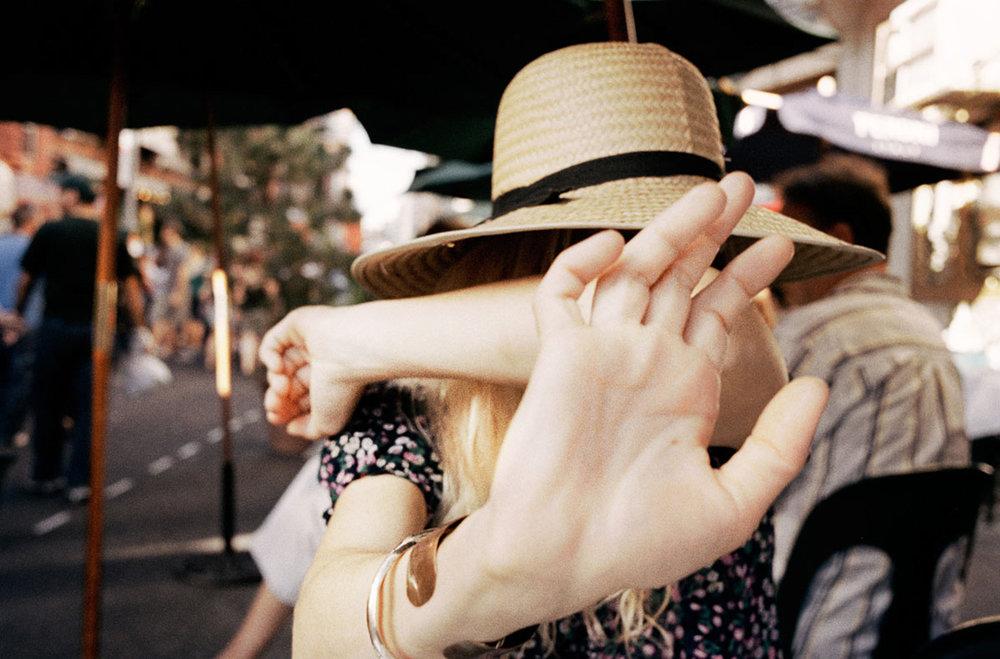 GIsherwood_2012_July_14_0132.jpg