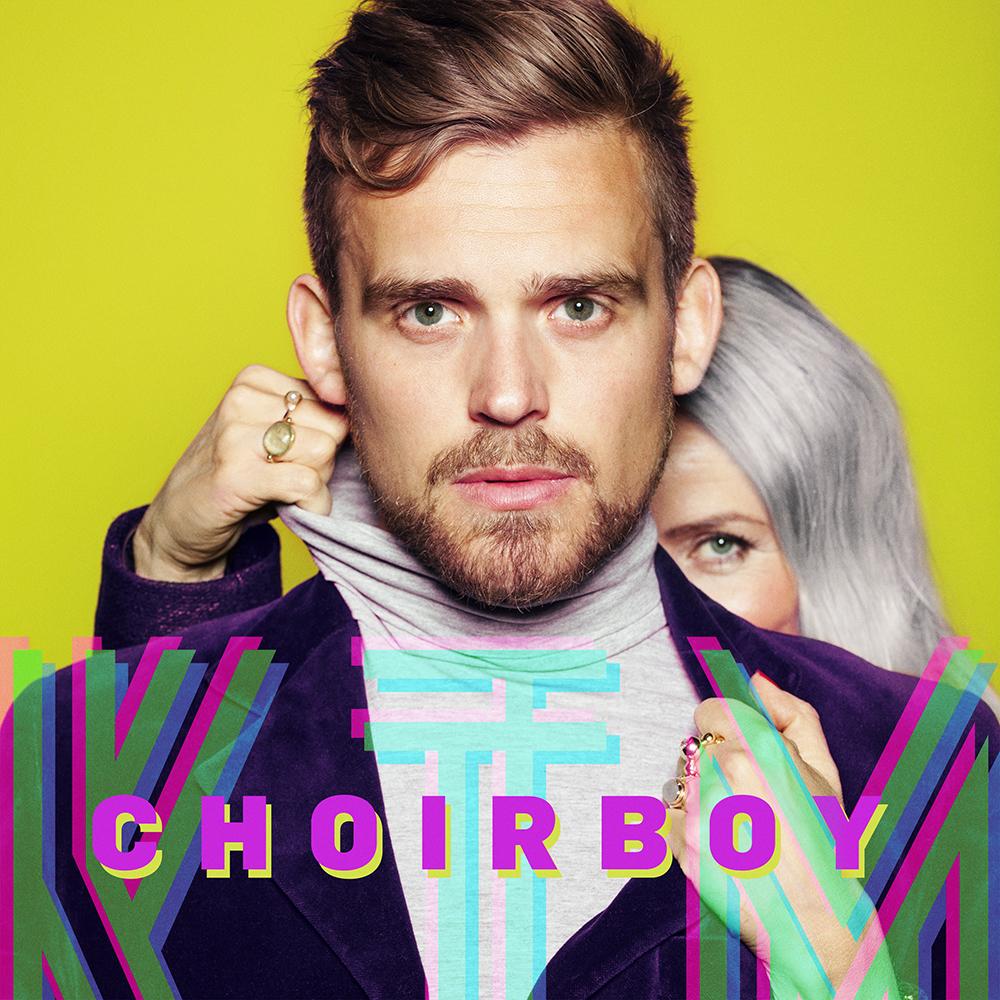 KIM_Choirboy.jpg