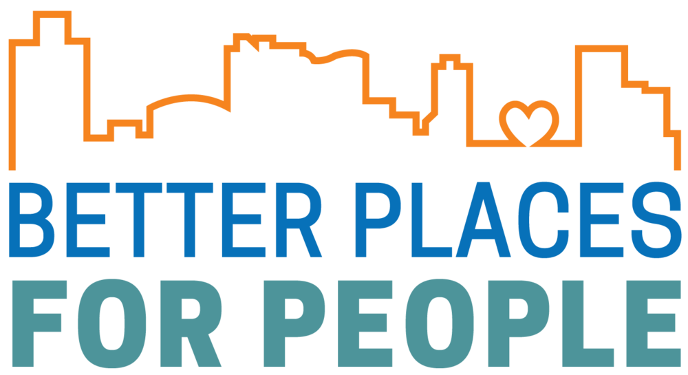 Better-Places-for-People-small-Logo.png