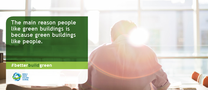Green buildings like people.jpg