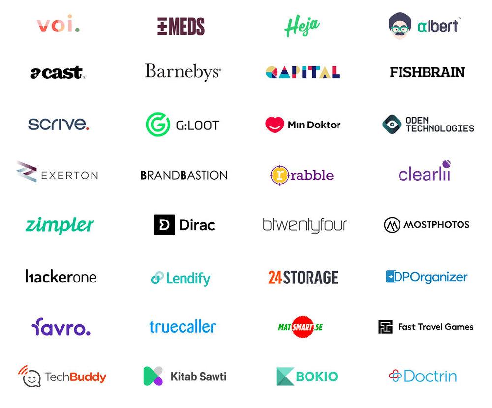 Logos_Inbox.jpg