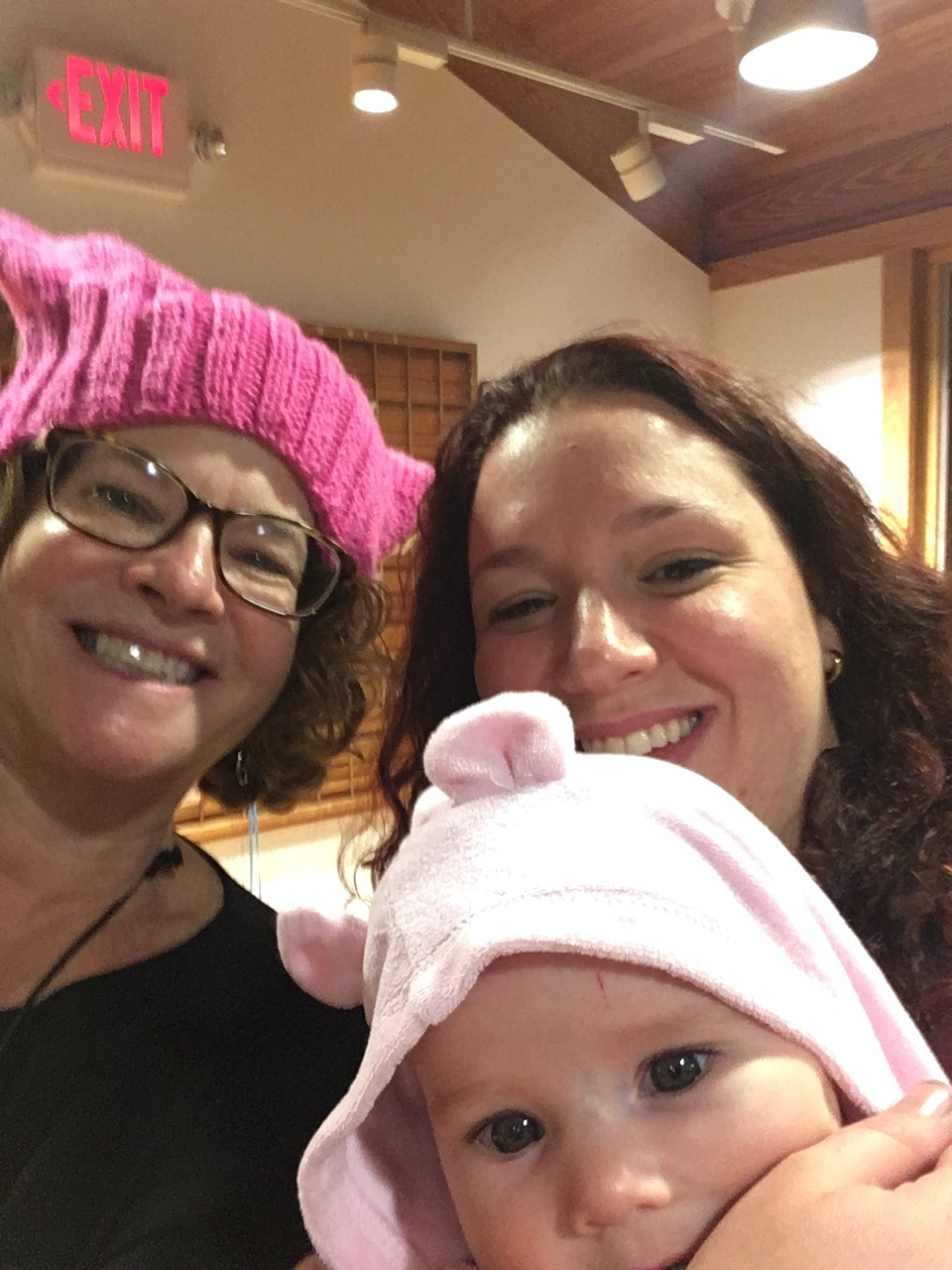 Pink Hats.JPG