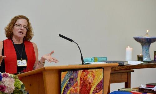 Rev Debra Sermon.jpg