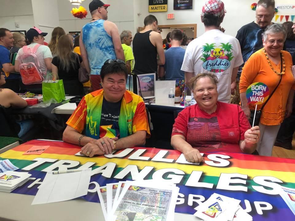 Pride 2018-39.jpg