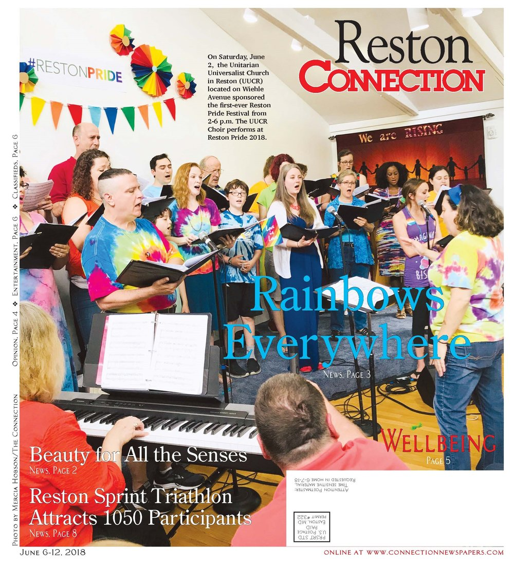 Reston Connection June 2018 - Image_Page_1.jpg