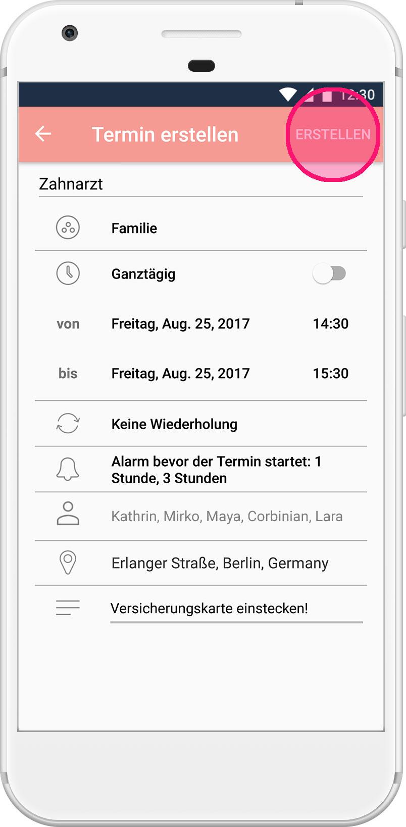 looping_app_tutorial_android_gruppentermin-erstellen