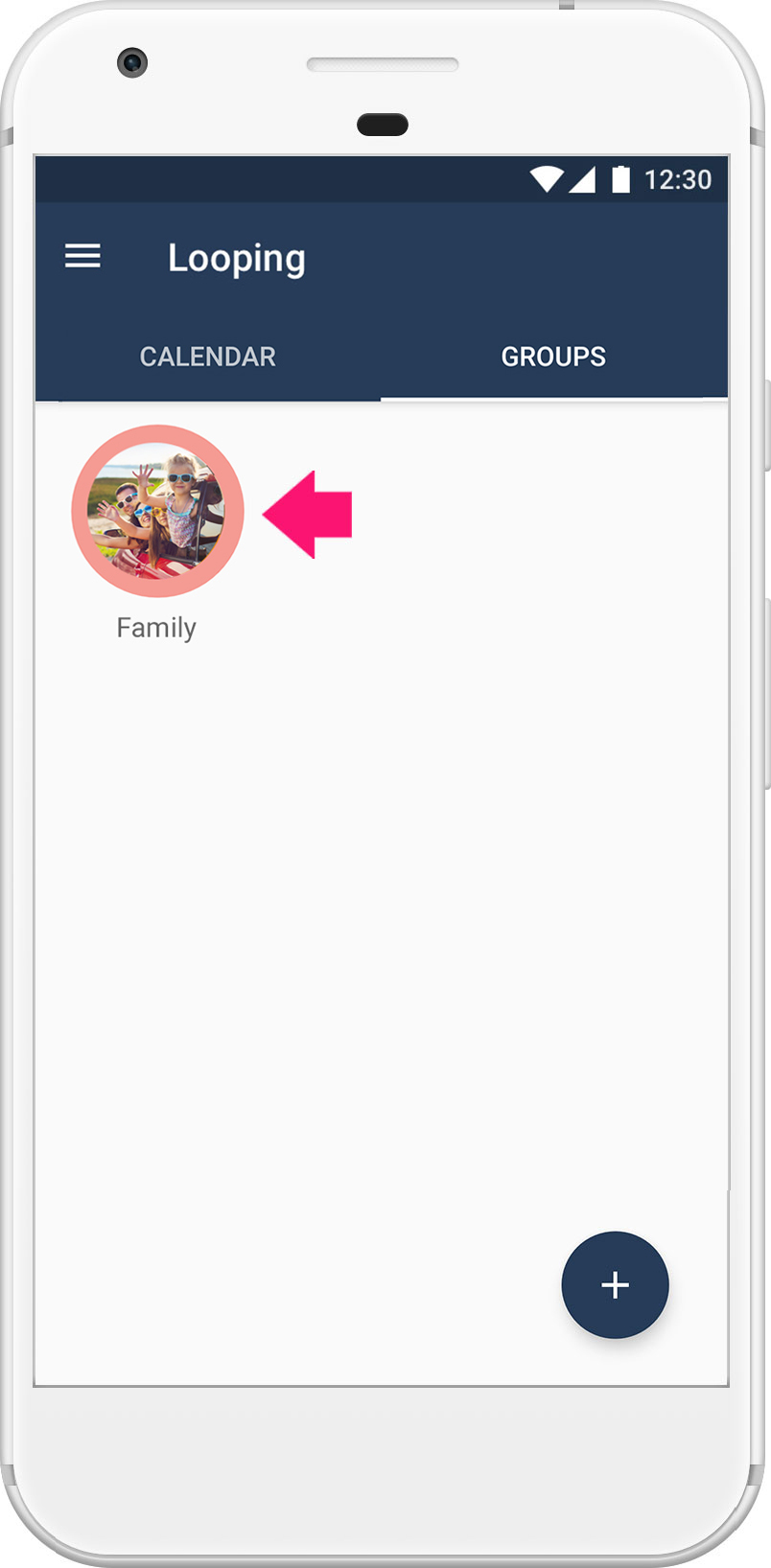 looping_app_tutorial_android_select-group