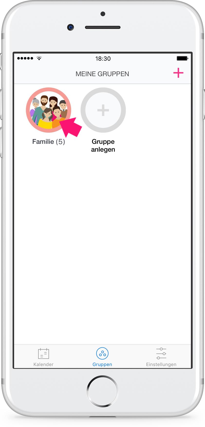 looping_app_tutorial_ios_select-group