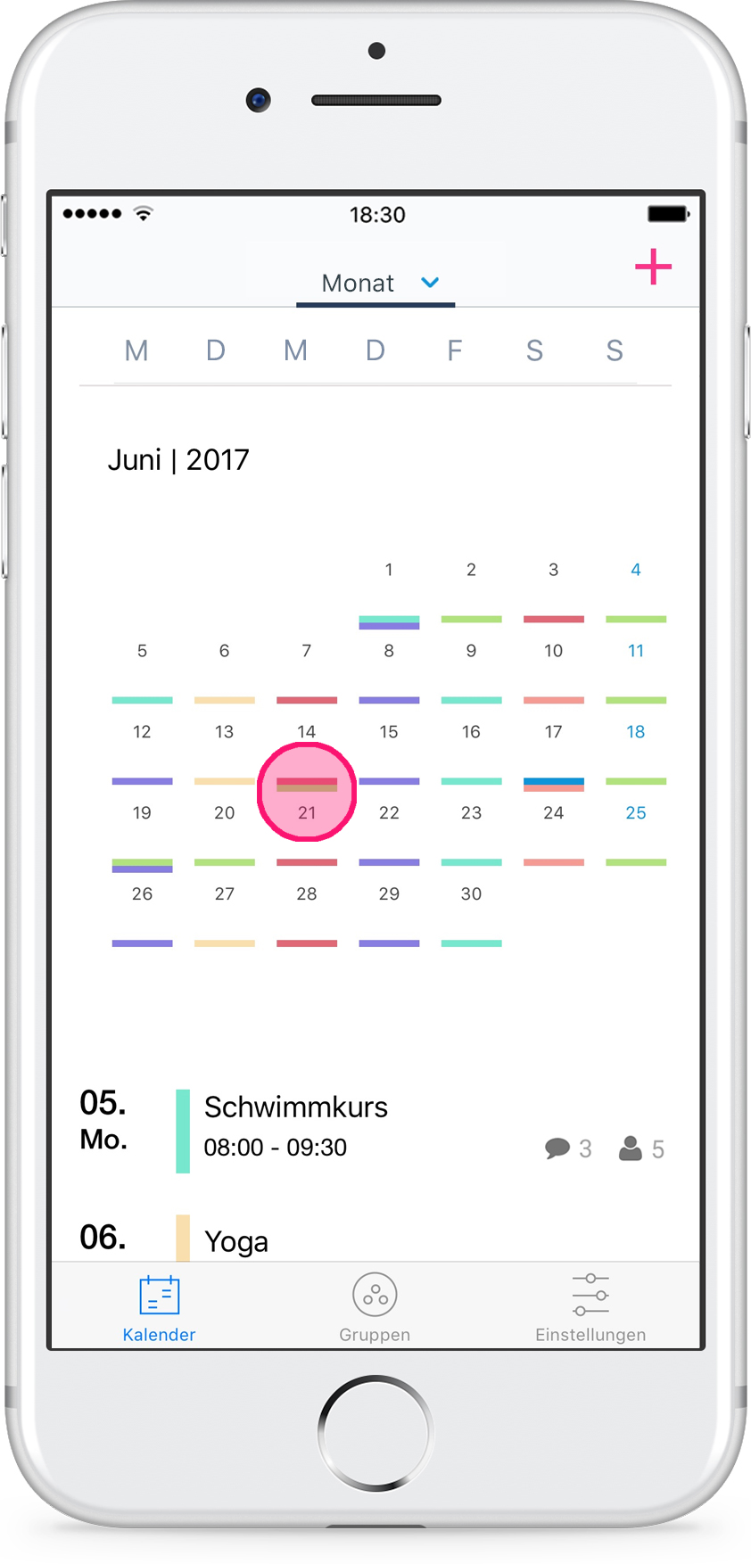 looping_app_tutorial_ios_monthly-overview
