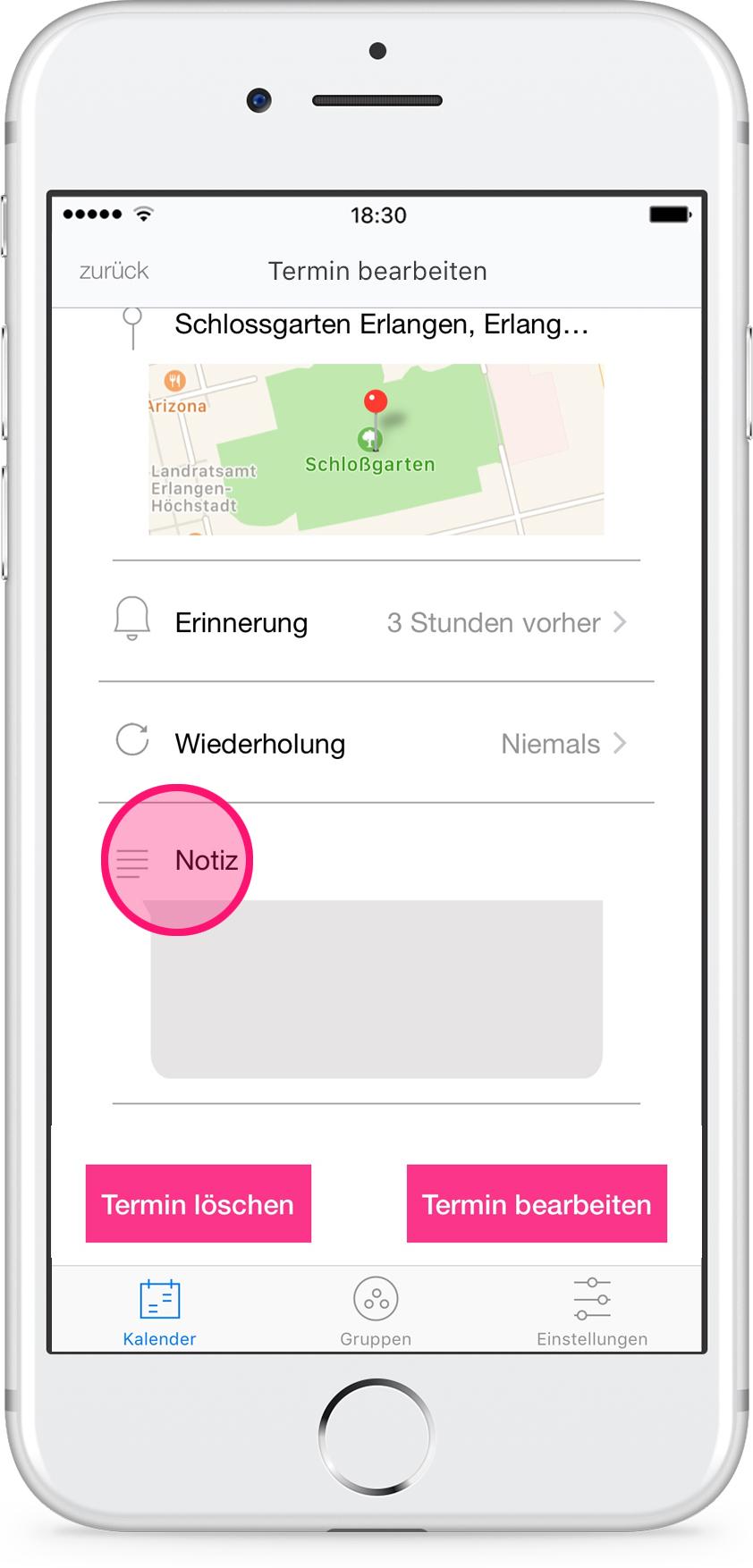 looping_app_tutorial_ios_select-chat