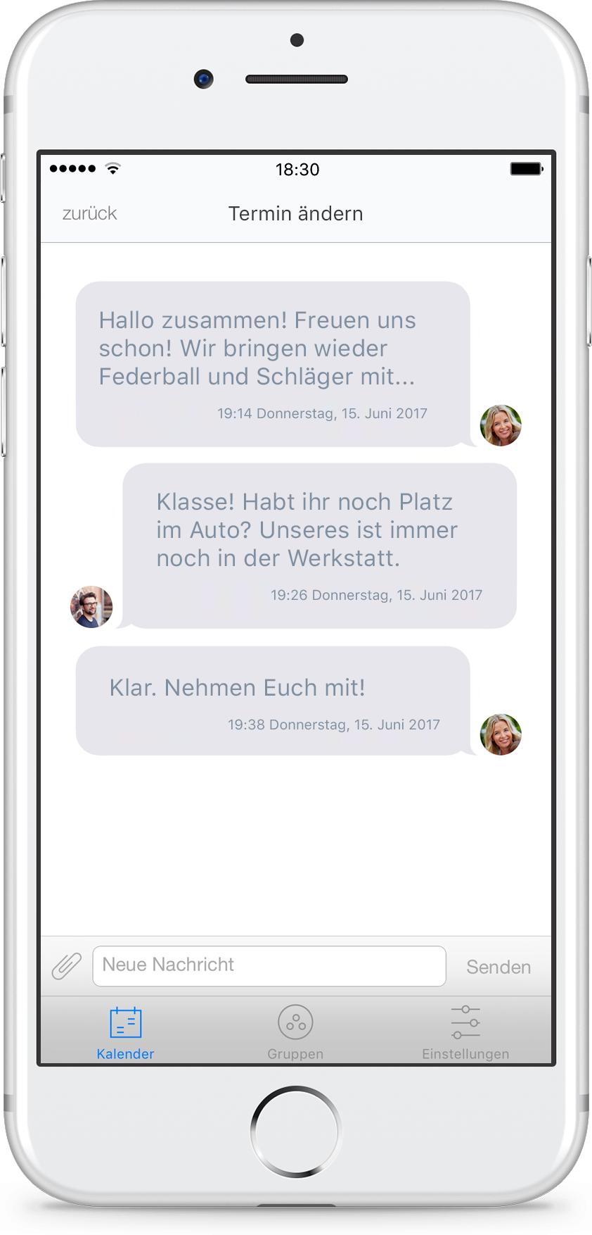looping_app_tutorial_ios_chat