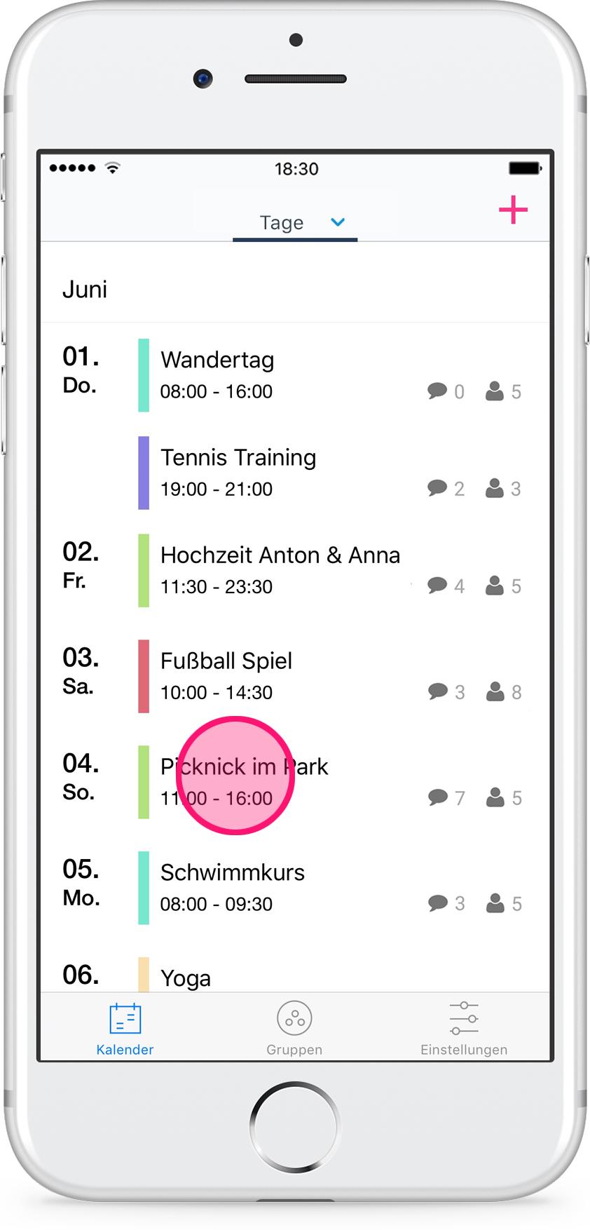looping_app_tutorial_ios_select-event