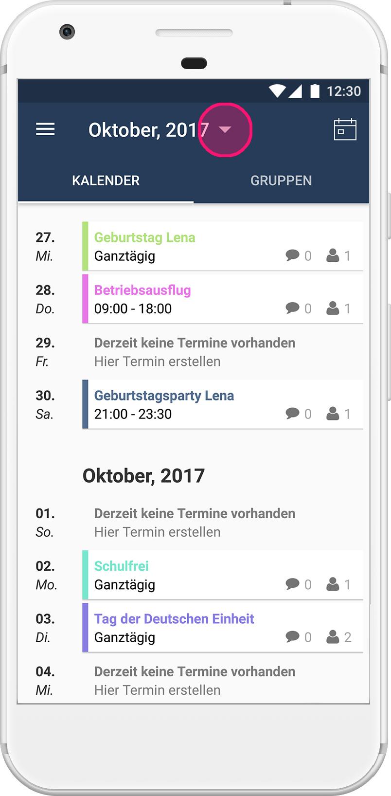Kalenderansicht_Android_01.jpg
