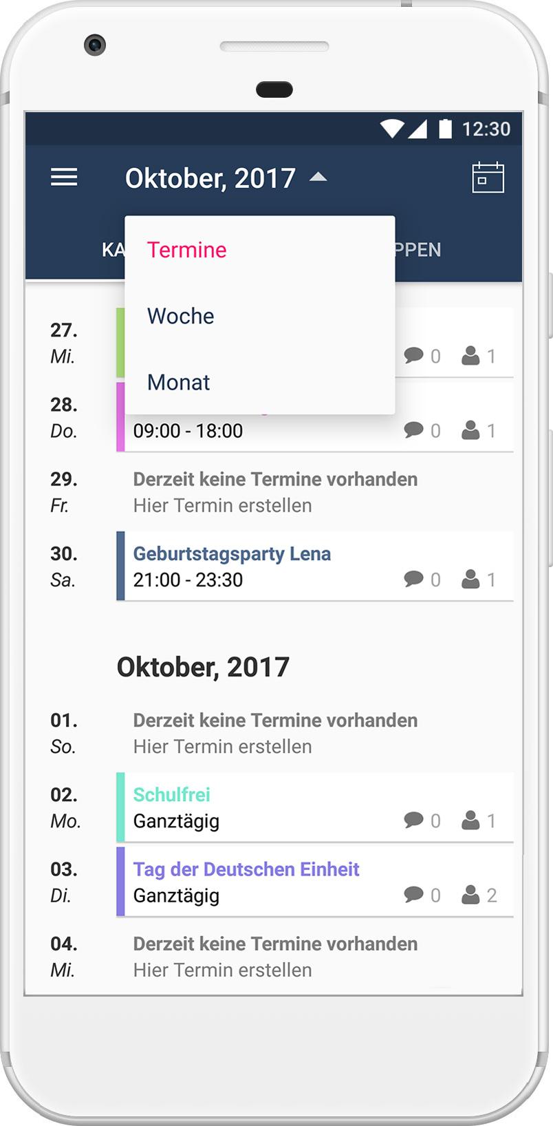 Kalenderansicht_Android_02.jpg