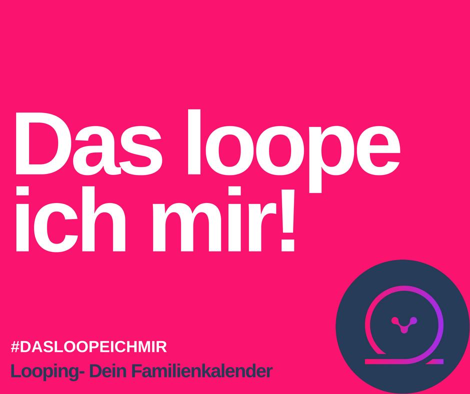 wirloopenschon(1).png