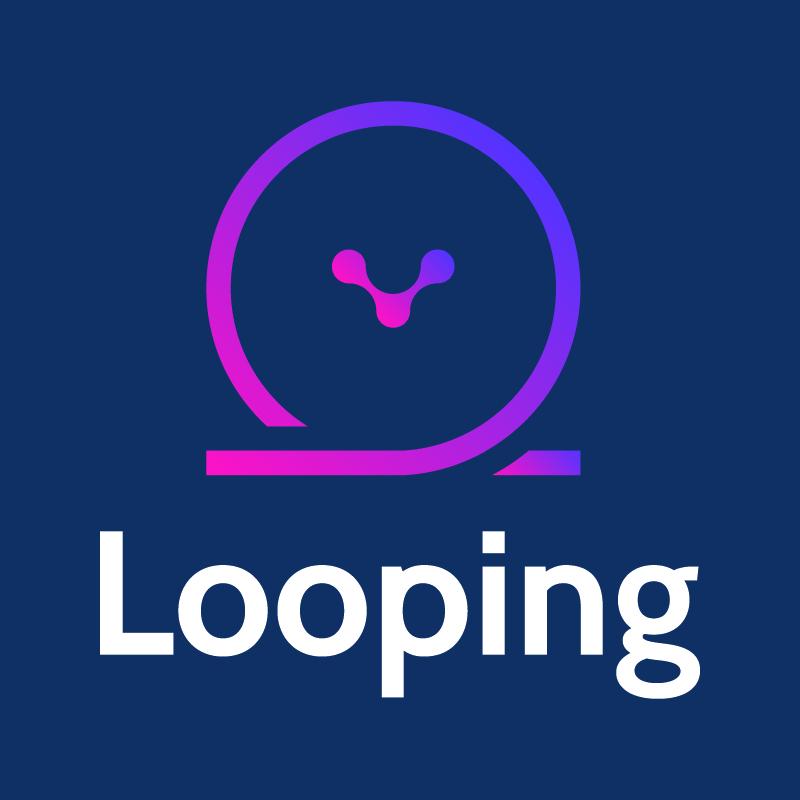 looping_logo_grad_cmyk.jpg