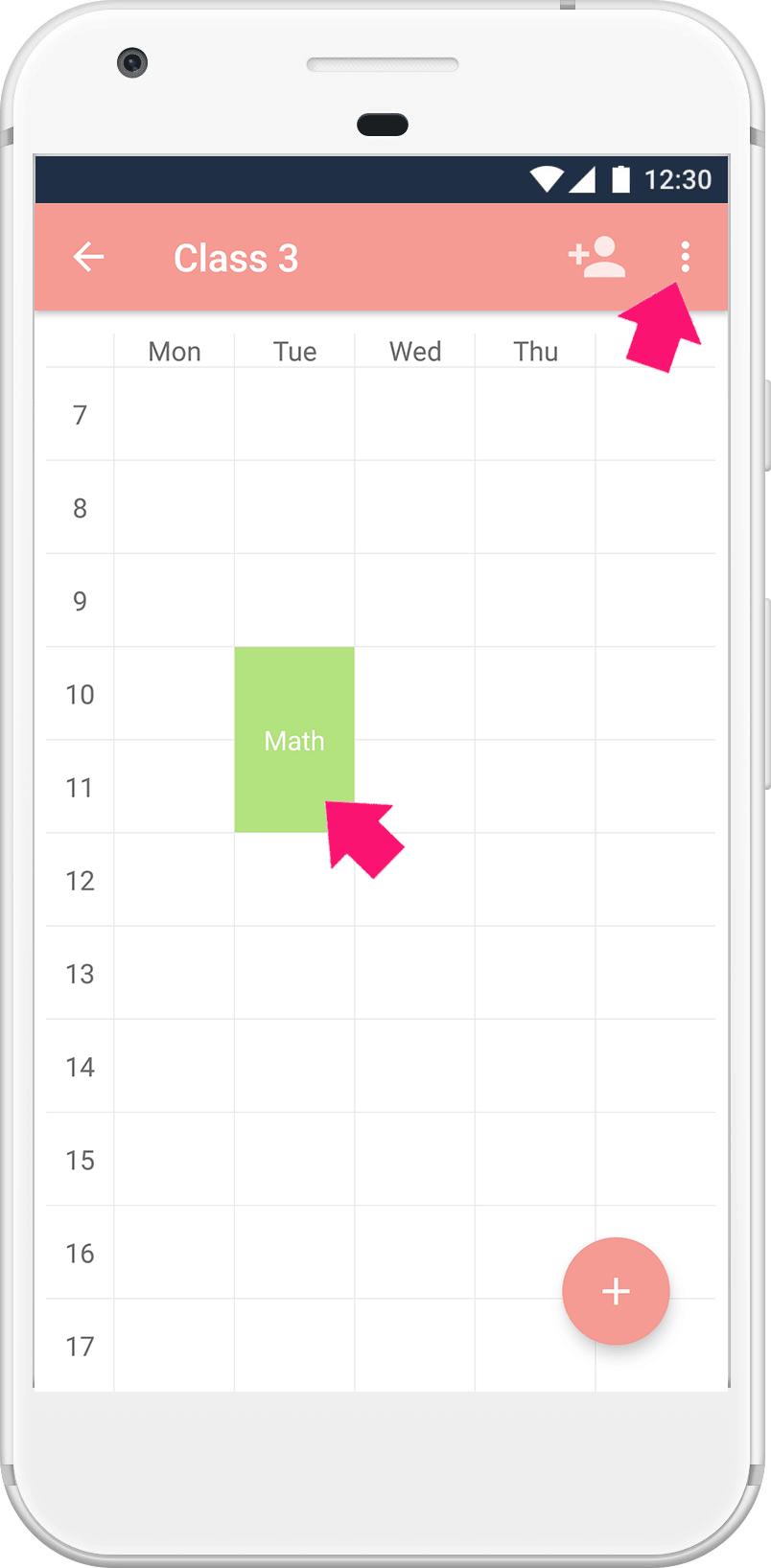 Stundenplan_Ansicht_eng.png