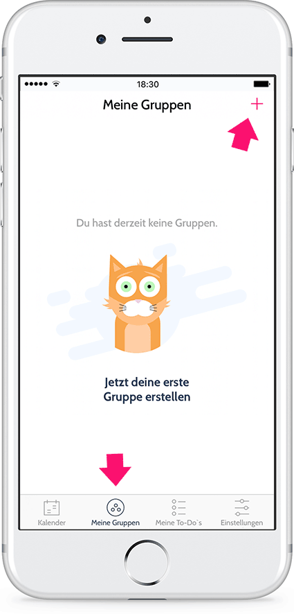 ios_gruppe_01.png