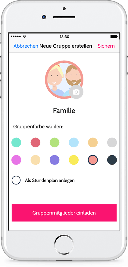 ios_gruppe_02.png