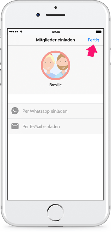 ios_gruppe_03.png