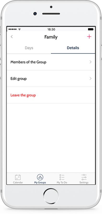 ios_gruppeneinstellungen_eng.png