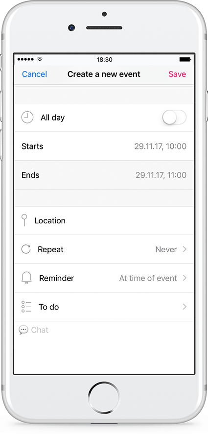 looping_app_tutorial_ios_select-date