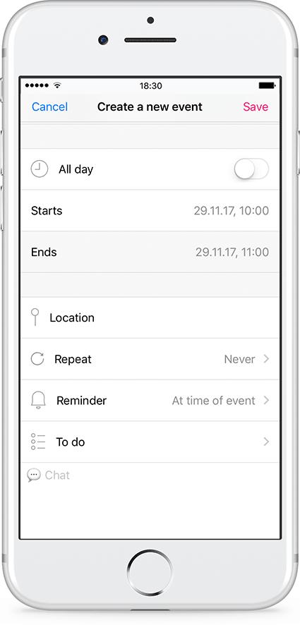 looping_app_tutorial_ios_select-date