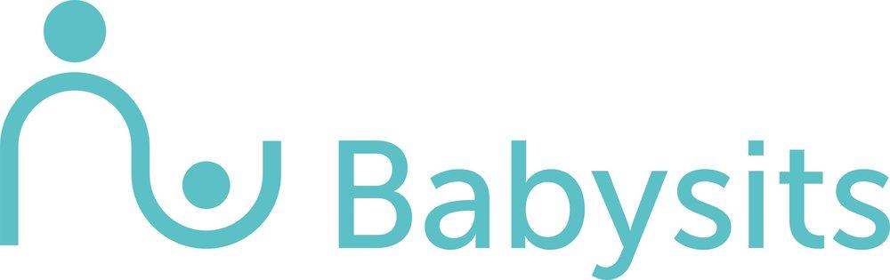 Logo-Babysits-DEF-NoPayOff-HZ-BABYSITS-03 (1) (1).jpg