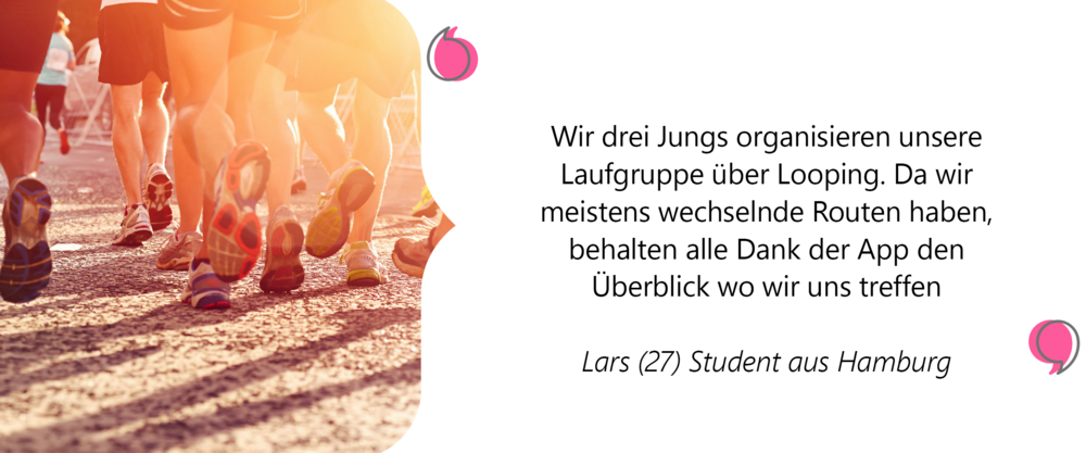 usercase_laufgruppe.png