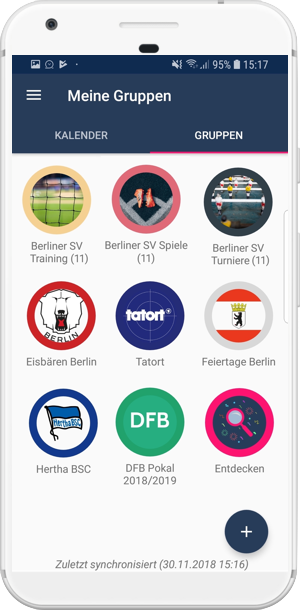 Verein Android !.png