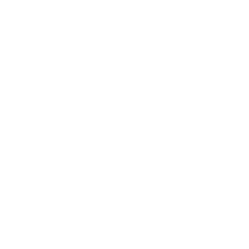 Looping - Your group calendar