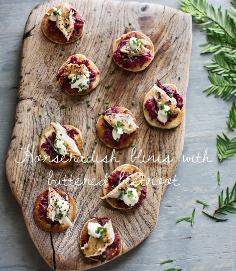 445390-1-eng-GB_horseradish-blinis-with-buttered-beetroot-and-smoked-mackerel-470x540.jpg