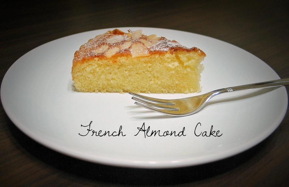 french almond cake 5.jpg